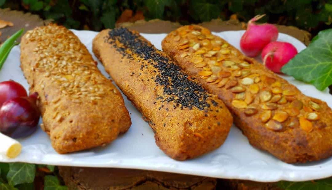 Melyik gluténmentes gabona fogyasztható a makrobiotikus étrendben? (3. rész)