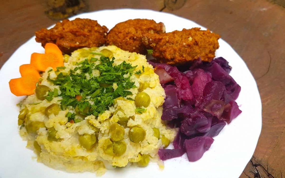 5 makrobiotikus étrend típus, amitől egészséges lehetsz