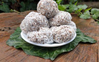 Tudatos táplálkozás a koronavírus idején – Desszertek 2. főzősuli receptek