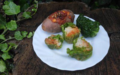 9. karantén főzősuli receptjei
