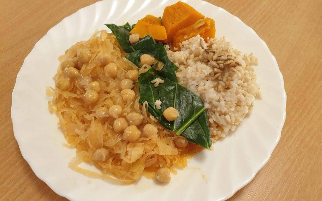 Rákmegelőző állapotok stádiumai főzősuli receptek