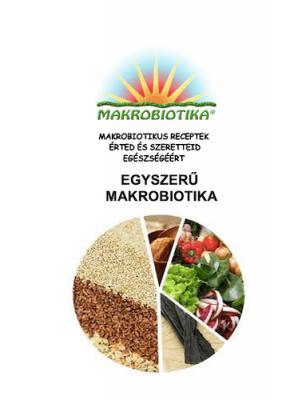 Egyszerű makrobiotika